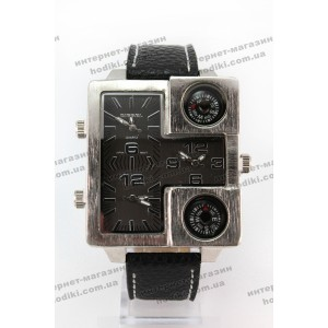 Наручные часы Diesel (код 6294)