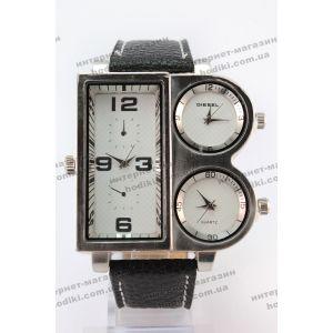 Наручные часы Diesel (код 6295)