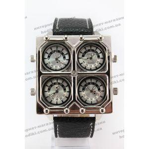 Наручные часы Diesel (код 6297)
