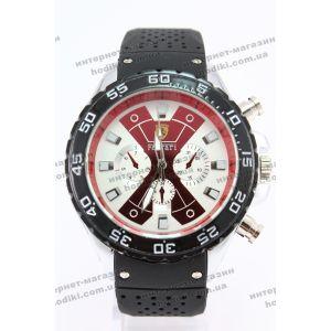 Наручные часы Ferrari (код 6304)
