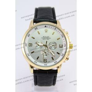 Наручные часы Rolex (код 6307)