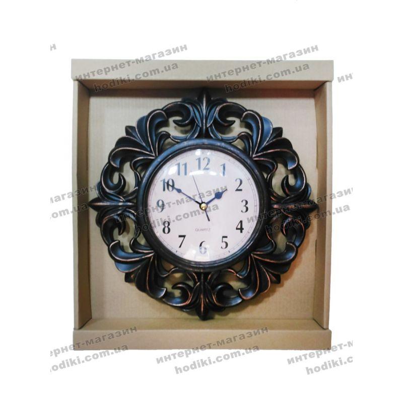 Настенные часы №062 (код 6311)