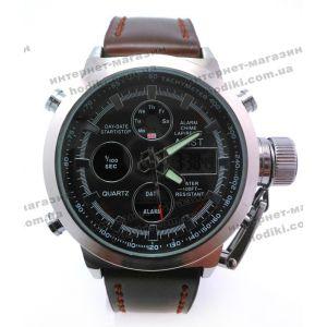 Наручные часы AMST (код 6354)