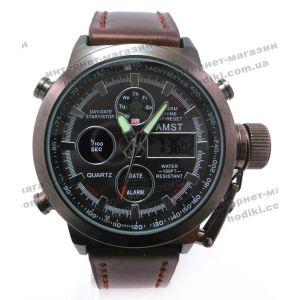 Наручные часы AMST (код 6355)