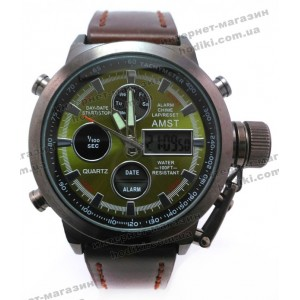 Наручные часы AMST (код 6356)