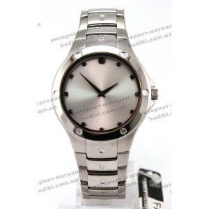 Наручные часы Fancy (код 6360)