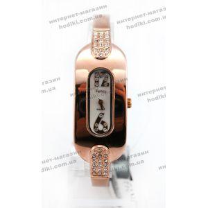 Наручные часы Fancy (код 6364)