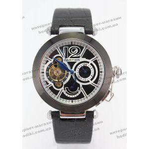 Наручные часы Cartier (код 6433)