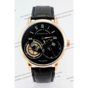 Наручные часы A. Lange and Sohne (код 6441)