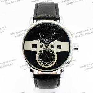 Наручные часы A. Lange and Sohne (код 6445)