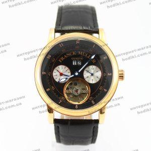 Наручные часы Frank Muller (код 6450)