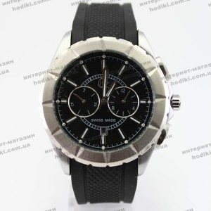 Наручные часы Gc (код 6451)
