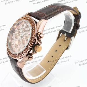 Наручные часы Слава (код 6454)