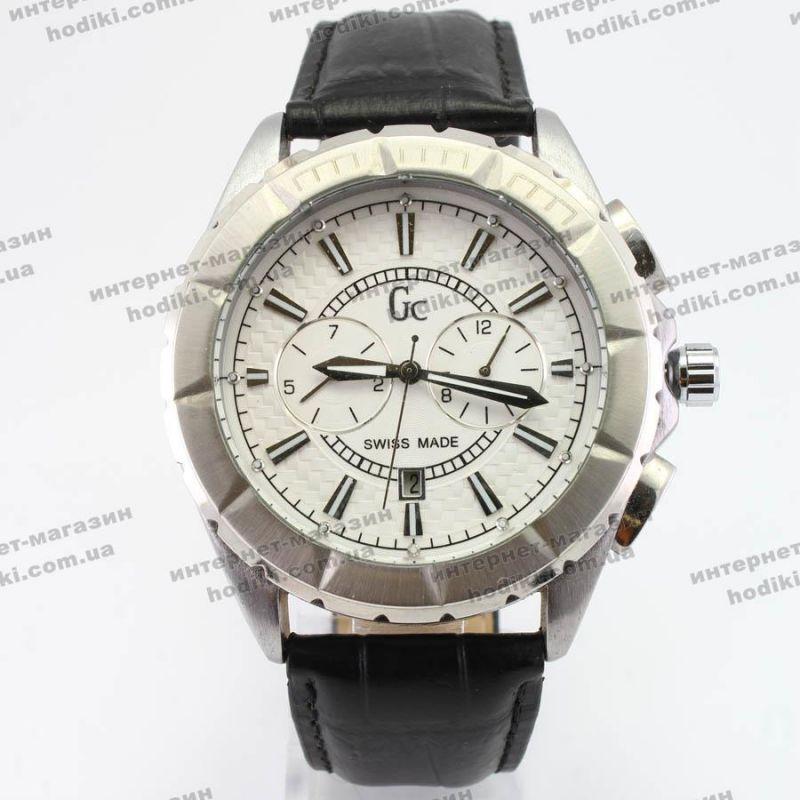 Наручные часы Gc (код 6456)