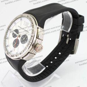 Наручные часы Porsche (код 6458)