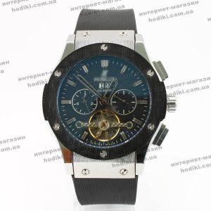 Наручные часы Hablot (код 6462)