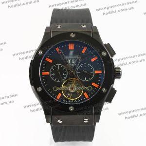 Наручные часы Hablot (код 6463)