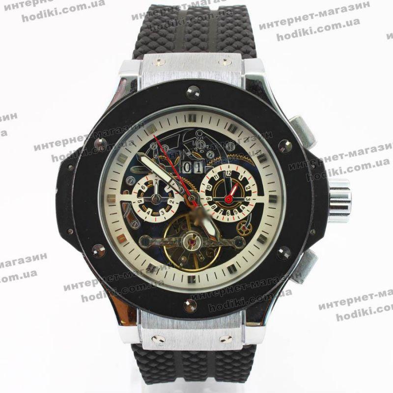 Наручные часы Hablot (код 6464)