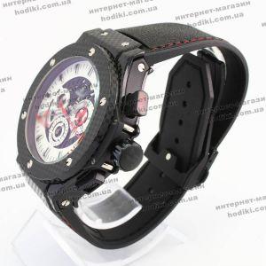 Наручные часы Hablot (код 6465)