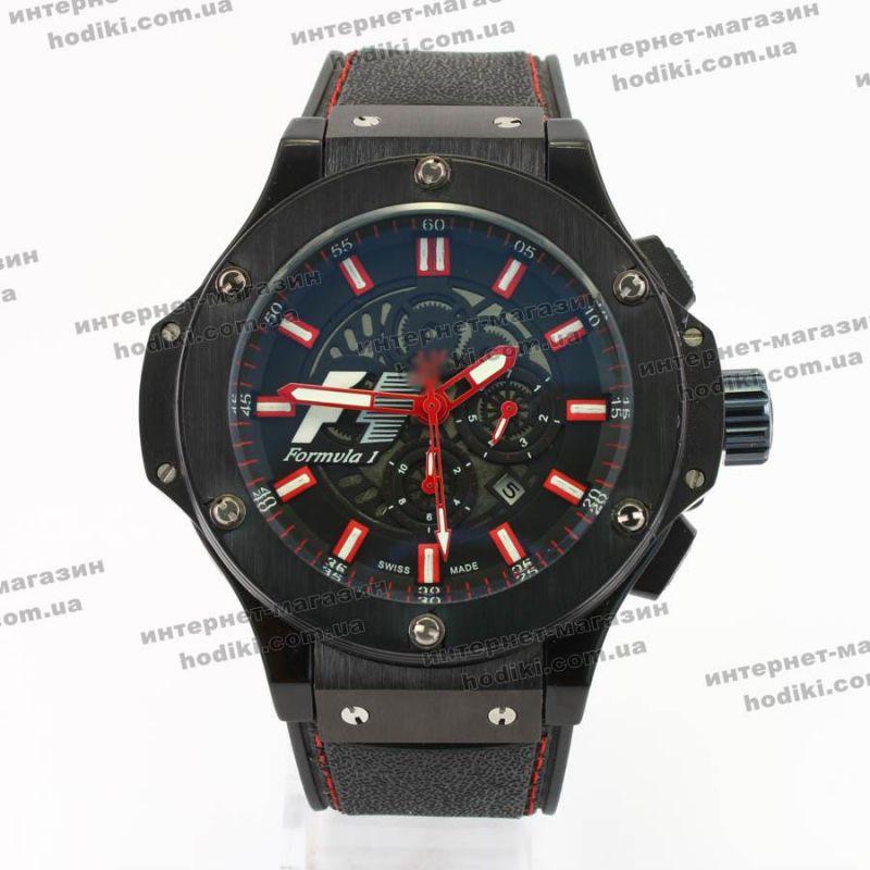 Наручные часы Hablot (код 6466)