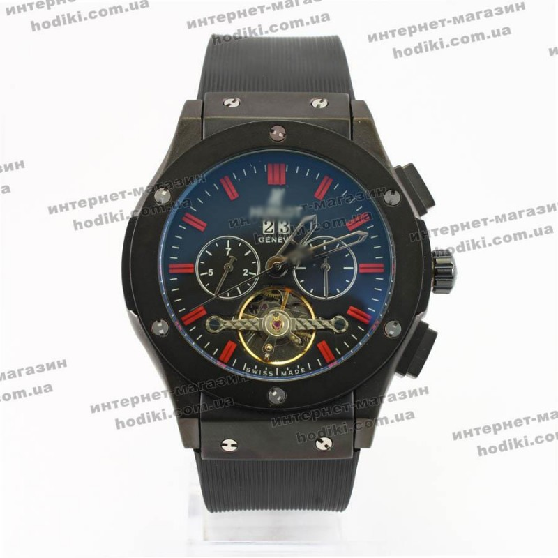 Наручные часы Hablot (код 6467)