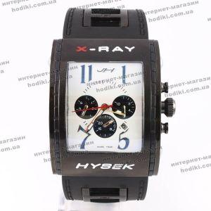 Наручные часы Hysek (код 6469)