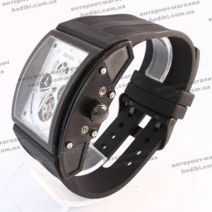 Наручные часы Ferrari (код 6470)