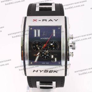 Наручные часы Hysek (код 6471)