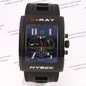 Наручные часы Hysek (код 6472)