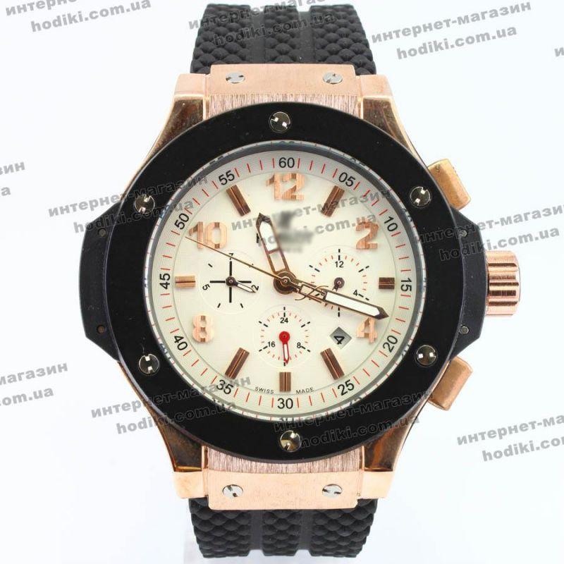 Наручные часы Hablot (код 6473)