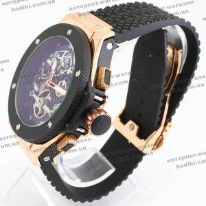Наручные часы Hablot (код 6474)