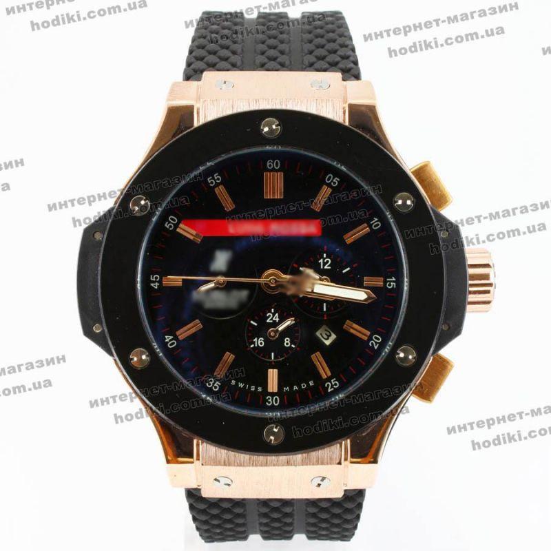 Наручные часы Hablot (код 6475)