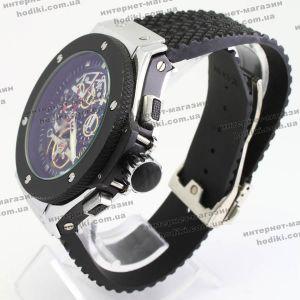 Наручные часы Hablot (код 6476)