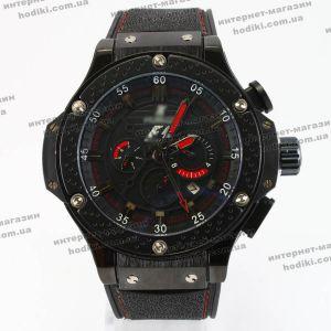 Наручные часы Hablot (код 6477)