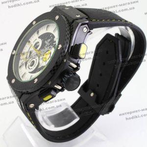 Наручные часы Hablot (код 6478)
