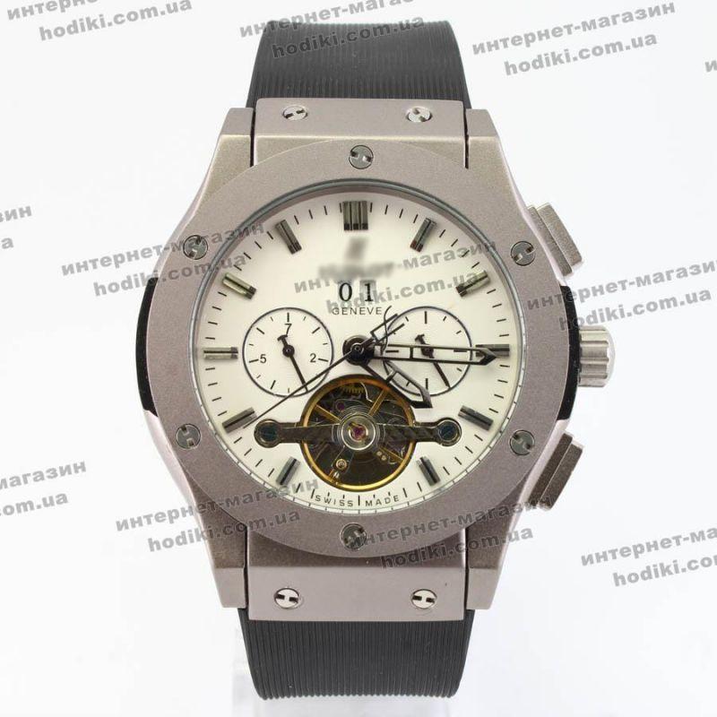Наручные часы Hablot (код 6479)