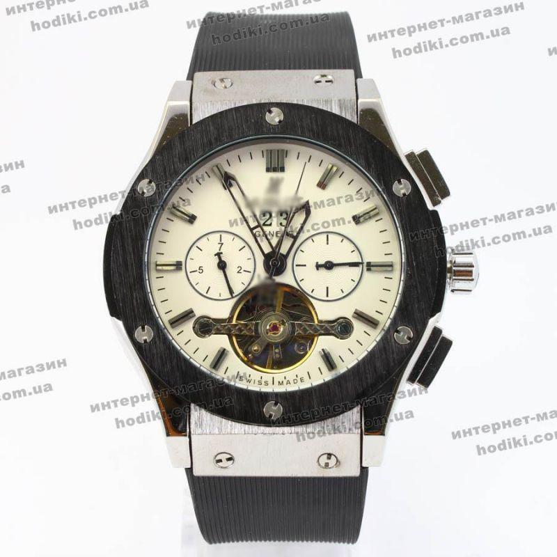 Наручные часы Hablot (код 6480)