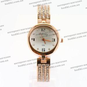 Наручные часы Gogoey (код 6484)