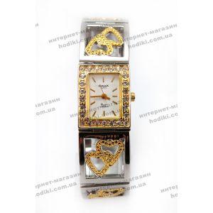 Наручные часы Omax (код 6363)