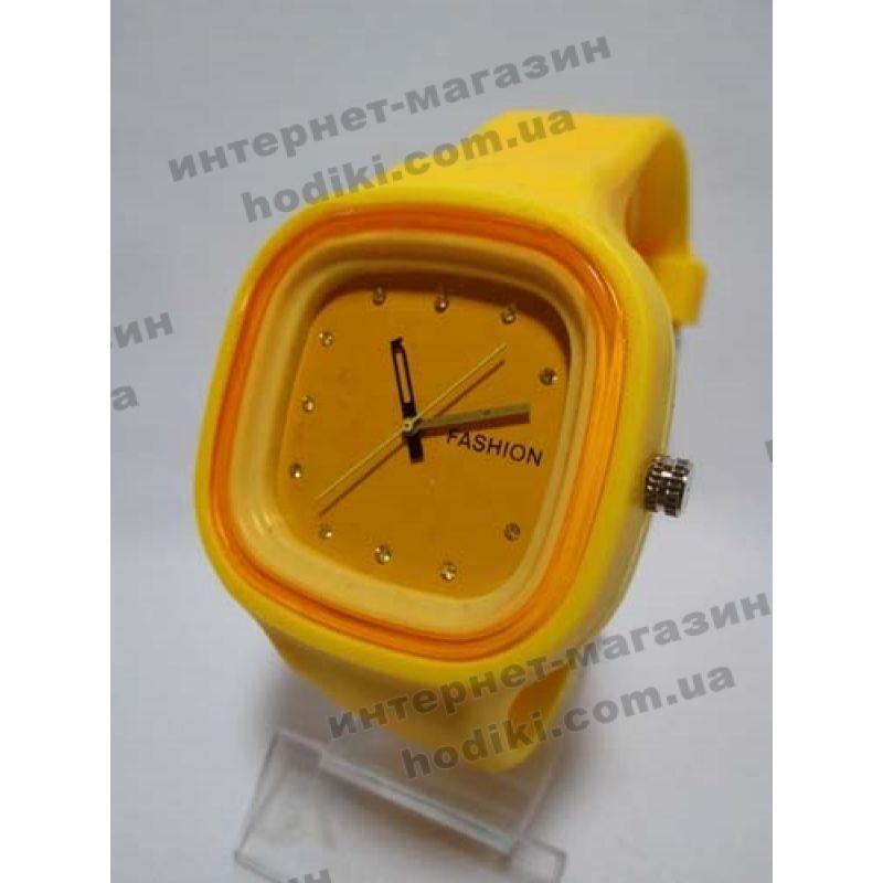Наручные часы Fashion (код 646)