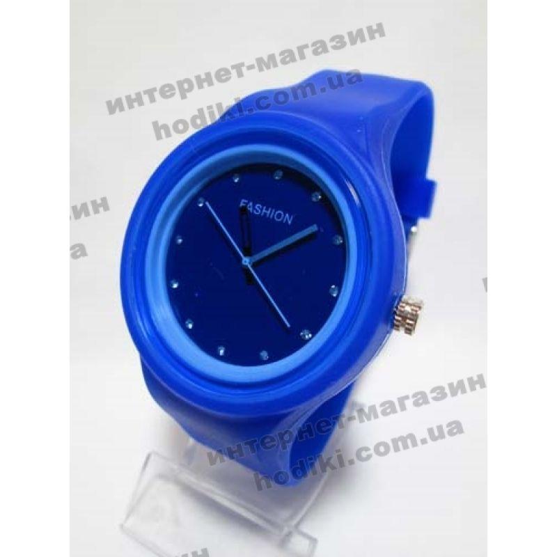 Наручные часы Fashion (код 647)