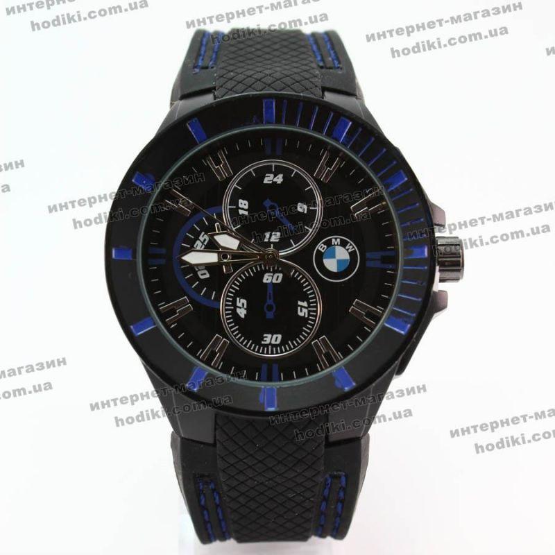 Наручные часы BMW (код 6521)