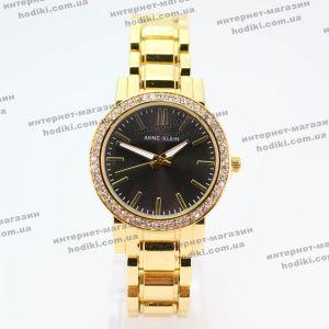 Наручные часы Anne Klein (код 6539)