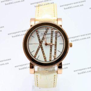 Наручные часы Fashion (код 6592)
