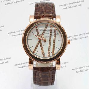 Наручные часы Fashion (код 6594)