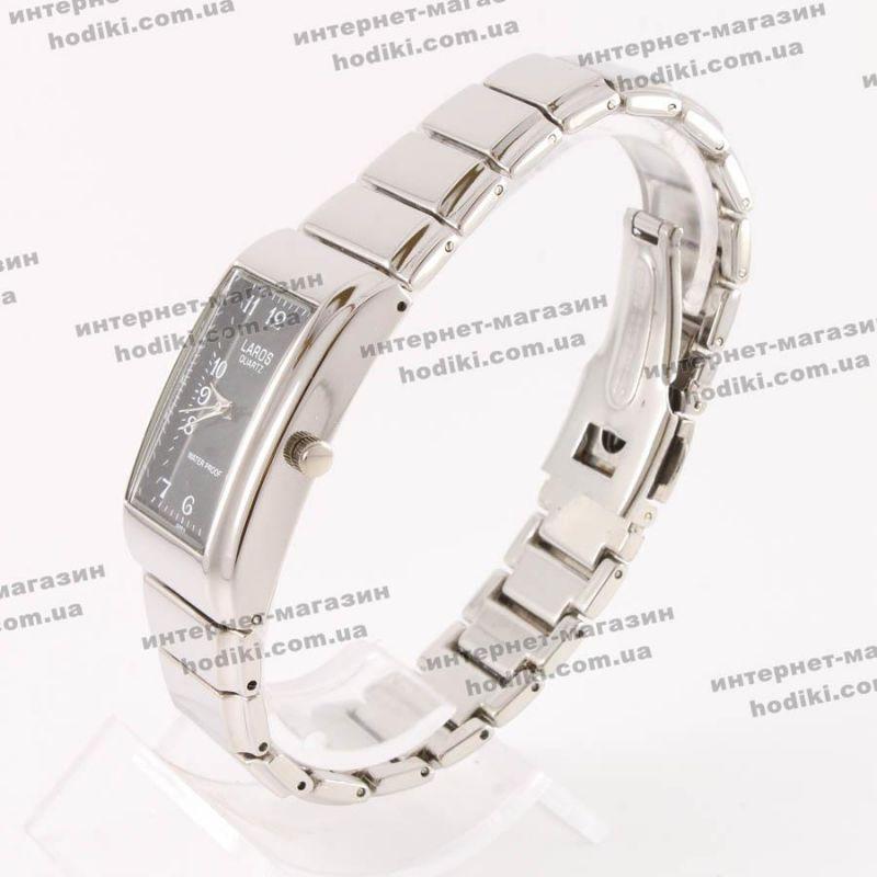 Часы наручные ларос нижнем новгород интернет магазин наручные часы