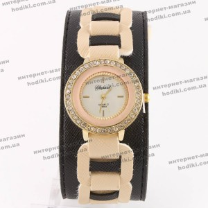 Наручные часы Chopard (код 6613)