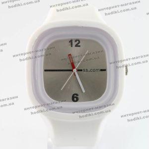 Наручные часы ss.com (код 6615)