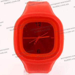 Наручные часы ss.com (код 6616)