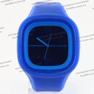 Наручные часы ss.com (код 6617)